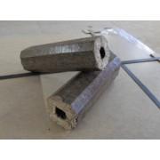 Premium Pini-Kay Heat Logs (100 Bales)