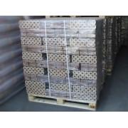 Premium Pini-Kay Heat Logs (50 Bales)